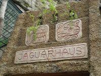 jaguarhaus_07